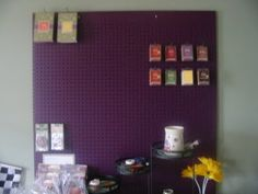 Organization For My Office My Scentsy Business Pinterest