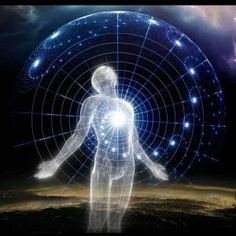 Surprising Facts about Energy Healing You Might not know of – Gods Sacred Magic Tarot, Le Reiki, Manifestation Law Of Attraction, Chakras, Sacred Geometry, Cosmic, Magick, Wiccan, Planets