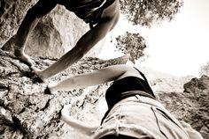 Voyage de noce aux Etats-Unis : Bryce Canyon, Voyage de noce aux Etats-Unis : Bryce Canyon, trip, USA, United states, honeymoon, lune de miel, mariage