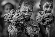 Premio TPOTY, il meglio della fotografia di viaggio » Fotografia di Timothy Allen