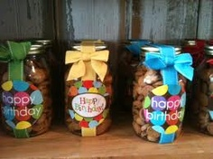 Google Image Result for http://thisismyarmylife.files.wordpress.com/2011/02/cookies-in-a-jar.jpg