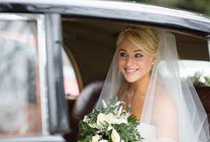 WeddingPhotographerCheltenham-6
