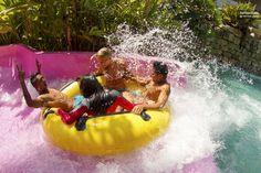 waterbom bali park 1tagespass ohne anstehen