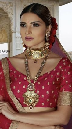 Gold Rings Jewelry, Pendant Jewelry, Bridal Jewelry, Jewlery, Choker Necklaces, Chokers, Gold Necklace, Earrings, Indian Jewellery Design