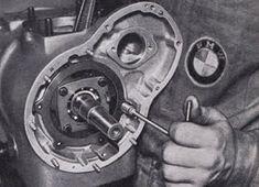BMW Isetta Repair Manual Front Wheel Alignment, Ignition Timing, Bmw Isetta, Microcar, Repair Manuals, Owners Manual, Motorbikes, Vans, Concept
