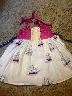Baby Style, Fashion, Moda, Fashion Styles, Fashion Illustrations