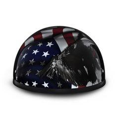 74355f2b945 Skull Cap with Freedom