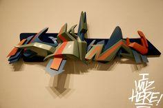 mission-accomplished-daim-graffiti-sculpture.jpg 1.920×1.280 píxeles