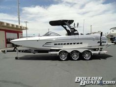 Malibu 2015 Wakesetter 24 MXZ with Monsoon 427 SS and tower! Used Boat For Sale, Boats For Sale, Expensive Yachts, Malibu Boats, Lake Toys, Boat Dealer, Central California, Used Boats, Boat Dock