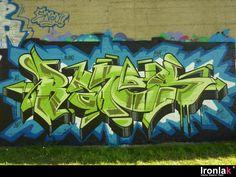 #Bates, Milan, Italy 2011