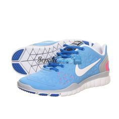 64e01df9c8335 8 Best Nike Shoes - Blue images