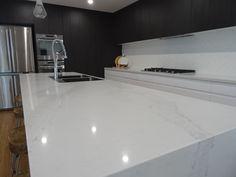 Elite Kitchens & Bars Newcastle