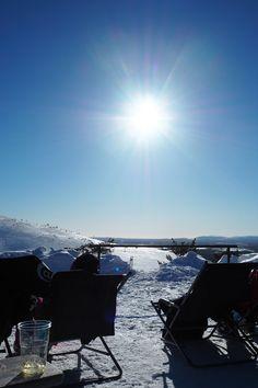Levi Lapland Finland | Travel Inspiration | Pitsiniekka Finland Travel, Lapland Finland, Travel Inspiration, Travel Destinations, Road Trip Destinations, Destinations