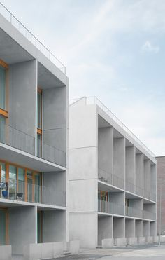 http://www.baunetz.de/meldungen/Meldungen-Joliark_bauen_Wohnkomplex_in_Stockholm_4841928.html