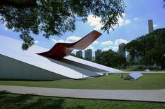 Museu afro brasil, sao paulo brazil