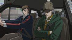 Sherlock Holmes, Anime, Cartoons, Fictional Characters, Journal, Ideas, Sleeves, Cartoon, Cartoon Movies