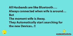 1000 images about humor on pinterest funny quotes on