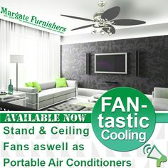 The birds are chirping and the sun is out in full force! Don't worry we have the perfect products to help keep things cool this spring… Relax, Interior, Interior Design Advice, Cool Stuff, Home Decor, Lounge Furniture, Lounge Areas, Interior Design, Lounge