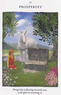 Free Online Card Readings-Unicorn Cards By Angel Intuitive Diana Cooper-Free Online Card Reading Angel Guidance, Unicorn And Glitter, Oracle Tarot, Doreen Virtue, Angel Cards, Card Reading, Tarot Cards, Mystic, Love And Light