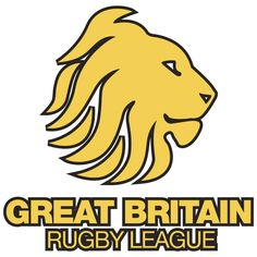 "The Great Britain national rugby league team represents Great Britain in rugby league football. Administered by the Rugby Football League (RFL), the team is nicknamed ""The Lions"" or ""Great Britain Lions"". For most of the 20th century the Great Britain team was assembled to go on tours overseas, and to play against foreign touring teams, as well as competing in Rugby League World Cup tournaments. They were one of the strongest teams in rugby league, though usually playing second fiddle to…"