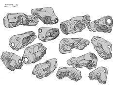 quake4_engines.jpg (720×576) autodestruct.com