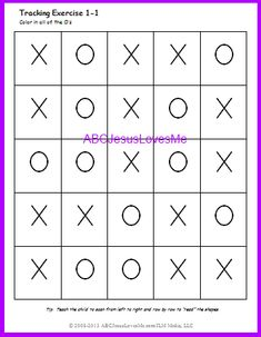 Swish Game For Visual Perception   Perception, Therapy and Gaming