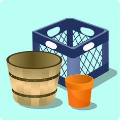 Purchase or repurpose containers or pots that are suitable for growing the sunflowers 2.jpg