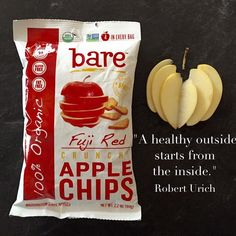 love, bare #barequotes #quotes #healthy #naturalbeauty #naturalhealth #snacksgonesimple #baresnackattack #locoforcoco #coconutchips #snacktime #insideout #love