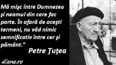 diane.ro: Patriotismul în citate, maxime, aforisme