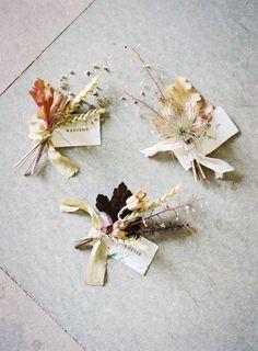 Boutonnière and Floral Inspiration: Buttonholes Corsage Wedding, Wedding Bouquets, Wedding Boutonniere, Wedding Buttonholes, Boutonnieres, Buttonhole Flowers, Groomsmen Boutonniere, Wedding Dress, Floral Wedding