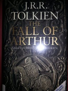 Love Arthurian legends