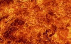 Free background with fire flames texture perfect for photo manipulations. [Fire-And-Smoke texture] Wallpaper Free, Wallpaper Pictures, Wallpaper Downloads, Desktop Wallpapers, Wallpaper Gallery, Gold Wallpaper, Widescreen Wallpaper, Hd Backgrounds, Photo Wallpaper