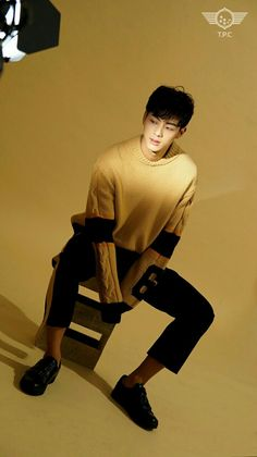 Ji Soo 지수 Joon Hyuk, Lee Joon, Asian Actors, Korean Actors, Korean Dramas, Jinyoung, Ji Soo Actor, Jun Matsumoto, Ryu Jun Yeol