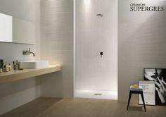 Fantastiche immagini su piastrelle bagno effetto marmo trendy