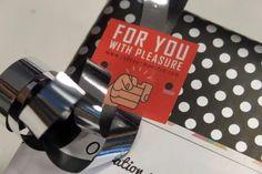 sticker-cadeau-4
