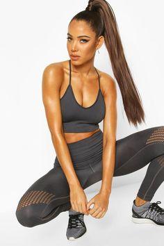 Gym Leggings, Sports Leggings, Workout Leggings, Workout Aesthetic, Fitness Aesthetic, Fitness Design, How To Pose, Fitness Transformation, Gym Wear