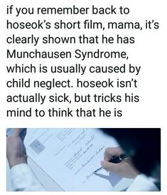 BTW in the love yourself short films. Was'nt Hoseok that little kid at the merry go round crying because his mom left him there. Bts Theory, K Pop, Bts Mv, Bts Love Yourself, About Bts, Bts Boys, Jung Hoseok, Kpop Groups, Bts Memes