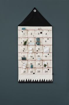 http://www.fermliving.com/webshop/shop/christmas-collection-2015/house-christmas-calendar.aspx