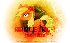 my little pony friendship is magic backround for desktops (Benton Stevenson 2560x1600)
