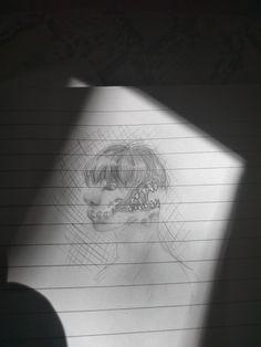 Drawings, Artwork, Work Of Art, Auguste Rodin Artwork, Sketches, Artworks, Drawing, Portrait, Draw