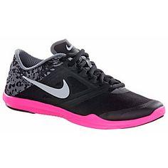 adidas adipure trainer 360 schuhe sportschuhe fitnessschuhe damen schwarz pink
