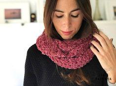 Teje tus regalos de Navidad a Crochet