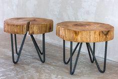 Coffee Tables, Stool, Design, Furniture, Home Decor, Stools, Home Furnishings, Interior Design, Home Interiors