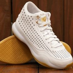 This Is the Next Nike Kobe Sneaker 1