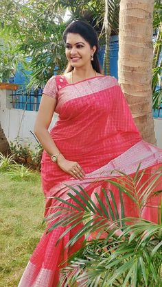 Beautiful Saree, Beautiful Gorgeous, Indian Beauty Saree, Indian Sarees, Tamil Actress Photos, Most Beautiful Indian Actress, Saree Dress, India Beauty, Indian Girls