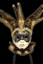 http://www.nolaimports.com/store/images/goldvenetian-mask.jpg