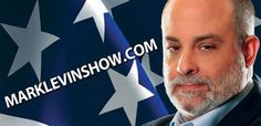 Mark Levin opened his show yesterday ripping into both Senators Murkowski and Collins for announcing they would vote against Trump's education secretary nominee Betsy Devos, potentially sabot…