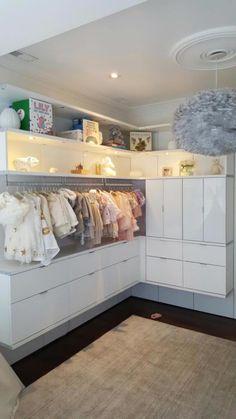 California Closets, Baby, Inspiration, Home Decor, Biblical Inspiration, Decoration Home, Room Decor, Baby Humor, Home Interior Design