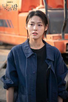 Seolhyun, Korean Beauty, Mafia, Awakening, Korean Fashion, Love Her, Crushes, Idol, Singer