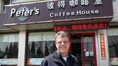 Trudeau presionó personalmente a los altos funcionarios de China para que el…